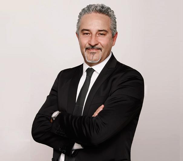 Sales Italy Il Vostro Ufficio Vendite In Italia